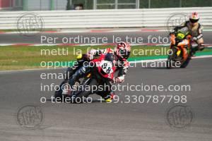 909273_12204   27-28-29/09/2019 ~ Autodromo Misano Coppa Italia