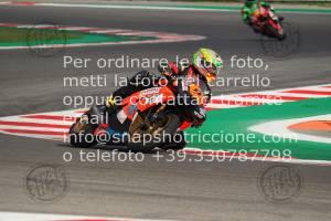 909273_12231   27-28-29/09/2019 ~ Autodromo Misano Coppa Italia