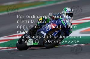909273_12252   27-28-29/09/2019 ~ Autodromo Misano Coppa Italia