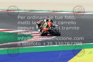 909273_12273   27-28-29/09/2019 ~ Autodromo Misano Coppa Italia