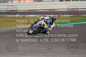 909273_12292   27-28-29/09/2019 ~ Autodromo Misano Coppa Italia