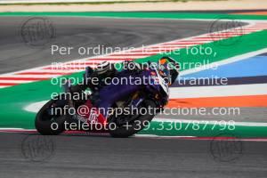 909273_12314   27-28-29/09/2019 ~ Autodromo Misano Coppa Italia