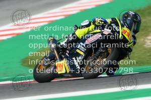 909273_12334   27-28-29/09/2019 ~ Autodromo Misano Coppa Italia