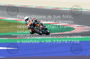 909273_12366   27-28-29/09/2019 ~ Autodromo Misano Coppa Italia