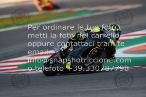 909273_12385   27-28-29/09/2019 ~ Autodromo Misano Coppa Italia