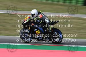909273_12406   27-28-29/09/2019 ~ Autodromo Misano Coppa Italia