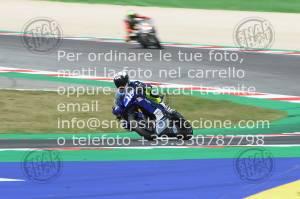 909273_12427   27-28-29/09/2019 ~ Autodromo Misano Coppa Italia
