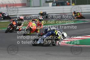 909273_12441   27-28-29/09/2019 ~ Autodromo Misano Coppa Italia