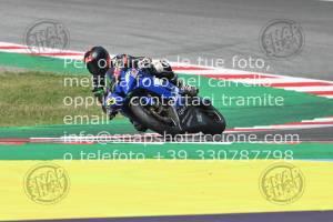 909273_12463   27-28-29/09/2019 ~ Autodromo Misano Coppa Italia