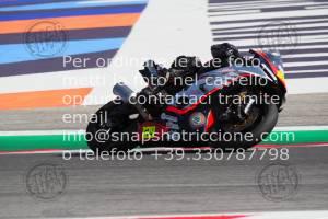 909273_12486   27-28-29/09/2019 ~ Autodromo Misano Coppa Italia