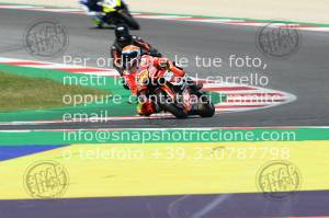 909273_12507   27-28-29/09/2019 ~ Autodromo Misano Coppa Italia