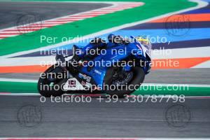 909273_12528   27-28-29/09/2019 ~ Autodromo Misano Coppa Italia