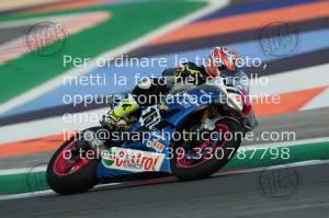 909273_12563   27-28-29/09/2019 ~ Autodromo Misano Coppa Italia