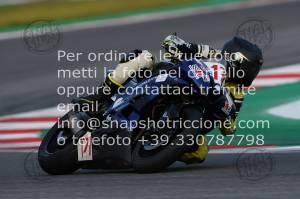 909273_12583   27-28-29/09/2019 ~ Autodromo Misano Coppa Italia