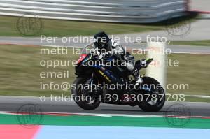 909273_12591   27-28-29/09/2019 ~ Autodromo Misano Coppa Italia