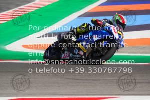 909273_12657   27-28-29/09/2019 ~ Autodromo Misano Coppa Italia