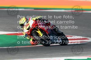 909273_12682   27-28-29/09/2019 ~ Autodromo Misano Coppa Italia