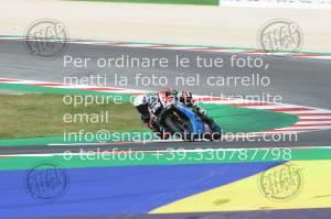 909273_12690   27-28-29/09/2019 ~ Autodromo Misano Coppa Italia