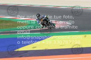 909273_12704   27-28-29/09/2019 ~ Autodromo Misano Coppa Italia