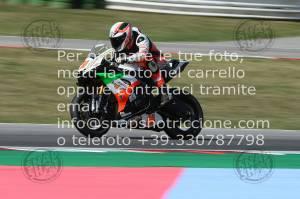 909273_12718   27-28-29/09/2019 ~ Autodromo Misano Coppa Italia