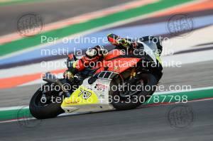 909273_12733   27-28-29/09/2019 ~ Autodromo Misano Coppa Italia
