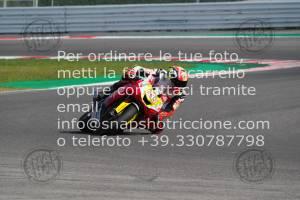 909273_12776   27-28-29/09/2019 ~ Autodromo Misano Coppa Italia