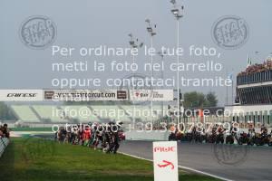910113_15650 | 11-12-13/10/2019 ~ Autodromo Misano Classic Fast endurance