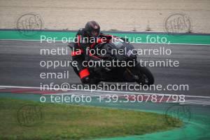 911033_302 | 01-02-03/11/2019 ~ Autodromo Misano Rehm