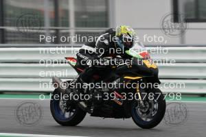 911033_111 | 01-02-03/11/2019 ~ Autodromo Misano Rehm