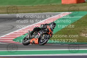 911033_318 | 01-02-03/11/2019 ~ Autodromo Misano Rehm