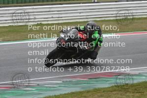 911033_381 | 01-02-03/11/2019 ~ Autodromo Misano Rehm
