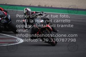911033_154 | 01-02-03/11/2019 ~ Autodromo Misano Rehm