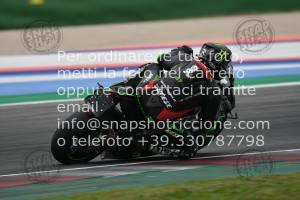 911033_100 | 01-02-03/11/2019 ~ Autodromo Misano Rehm