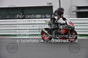 911033_184 | 01-02-03/11/2019 ~ Autodromo Misano Rehm