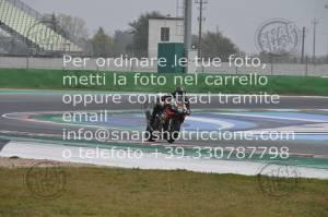 911033_222 | 01-02-03/11/2019 ~ Autodromo Misano Rehm