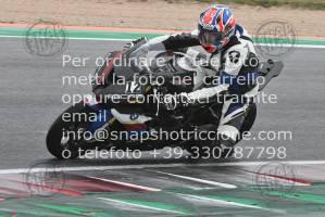911033_416 | 01-02-03/11/2019 ~ Autodromo Misano Rehm
