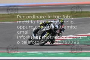 911033_491 | 01-02-03/11/2019 ~ Autodromo Misano Rehm