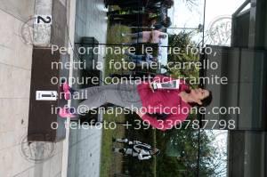 911033_439 | 01-02-03/11/2019 ~ Autodromo Misano Rehm