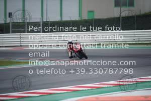 911033_498 | 01-02-03/11/2019 ~ Autodromo Misano Rehm