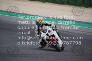 911033_560 | 01-02-03/11/2019 ~ Autodromo Misano Rehm