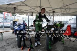 911033_611 | 01-02-03/11/2019 ~ Autodromo Misano Rehm