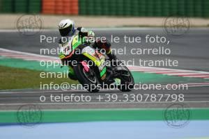 911033_592 | 01-02-03/11/2019 ~ Autodromo Misano Rehm