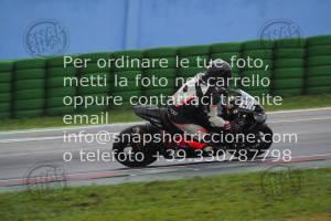 911033_1000 | 01-02-03/11/2019 ~ Autodromo Misano Rehm