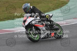 911033_1036 | 01-02-03/11/2019 ~ Autodromo Misano Rehm