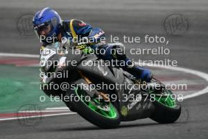 911033_753 | 01-02-03/11/2019 ~ Autodromo Misano Rehm