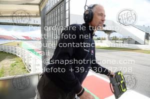 911033_838 | 01-02-03/11/2019 ~ Autodromo Misano Rehm