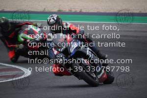 911033_969 | 01-02-03/11/2019 ~ Autodromo Misano Rehm