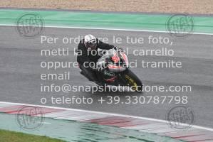 911033_1102 | 01-02-03/11/2019 ~ Autodromo Misano Rehm