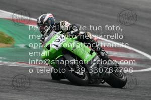 911033_1184 | 01-02-03/11/2019 ~ Autodromo Misano Rehm