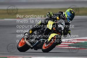 911033_1305 | 01-02-03/11/2019 ~ Autodromo Misano Rehm